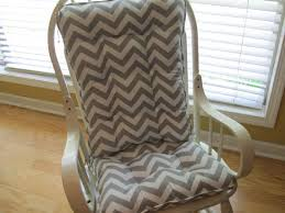 Wayfair Rocking Chair Uk by Nursery Rocking Chair Wayfair Affordable Ambience Decor