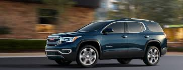 2017 GMC Acadia For Sale Near Columbia, MO - Riley Auto Group St Louis Area Call Mark Tow Trucks New Used Columbia Mo Select 2004 Kenworth W900 For Sale In Missouri Truckpapercom Instock And Models In Mo Farm Power Welcome To The City Of Towing Truck Roadside Assistance Diesel Truck Business Opens Fulton News Rvs For Us Rentsit Jefferson Acura Lovely Visit Chevrolet Joe Machens Hyundai Dealer 2005 Freightliner Semi Item L5328 Sold D L1643 M