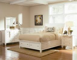Z Gallerie Concerto Dresser by 100 Aarons Bedroom Sets Decorating Fill Your Home With
