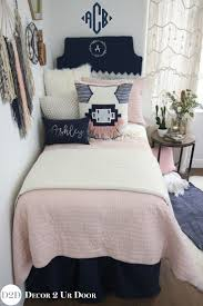 Victoria Secret Pink Bedding Queen by Best 25 Bedding Sets Ideas On Pinterest Bed Covers Boho