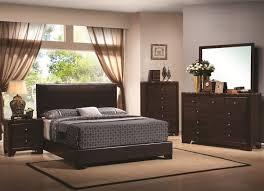 El Dorado Furniture Living Room Sets by Bedroom Ideas Amazing Bedroom Decor Sets King Size Bedroom