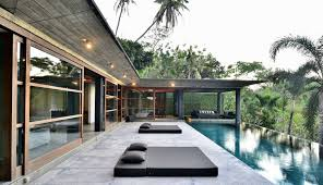 Professional Bali Architectures | Architects Bali Tropical Home Design Ideas Emejing Balinese Interior House Plan Designs Amazing Best Bali Architecture Jungle Villa Retreat Surrounded By Plans For Houses Simple House With Swimming Pool Design1762 X 1183 Garden Book Style Small Plans Hd Resolution 1920x1371 Pixels E2 80 93 Island Of The Gods Peters Adventures E28093 Decor Bedroom Great 1 Beachhouse3 Nimvo Luxury Homes