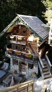 100 Log Cabins Switzerland Chalet Les Barattes Oui Cest France In 2019 Cabin