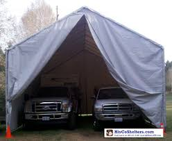 2 Car Garage 18' And 22' Wide ShelterLogic Portable Garage Fully ... China Tranda Double Shelters Food Truck Van For Selling Cakes And Arb 44 Accsories Camping Touring Track Shelter Old City Buses To Be Reborn As Homeless Shelters In Hawaii Japanese Demand Nuclear Purifiers Surges North Ten Reasons Why You Shouldnt Go To Green Car Port S448 Communications Marks Tech Journal Carports Portable The Home Depot Canada Etem Security Structures Anti Terrorism Mobile Campervan Kit Shelter 3 X 65 333m Direct Batiment Auction 1826 2002 Intl 2554 Box Truck W Liftgate