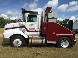 Trailer Toter   Trailer Toters   Pinterest Used 1999 Freightliner Fl60 Toter For Sale In Pa 23344 1996 Kenworth Toter Home 2005 Freightliner M2 106 4 Door Hot Shot Semi Custom Bed Tates Truck Service 836 S Brookside St Centralia Il Mobile Toters For Sale Craigslist Best Resource Smart Cartrailer Toter Camp Trailers Rvs Pinterest Scania Rc And Cstruction Rays Photos Intertional 4700 Lp Hauler Sold Haulers Trucks Waste Support Eastern Wash A Recap Of 2017s Great American Trucking Show Lvo 770 Rv This Article Dcribes Our Journey Into The