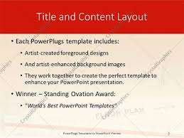 Floor Plan Template Powerpoint by Powerpoint Template Architect Drawing The Floor Plan Of A