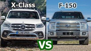 2018 Ford F-150 Vs 2018 Mercedes X-Class - Pickup Comparison - YouTube Diesel Pickup Towing Comparison 2017 Chevy Hd Vs Ford Super Duty Test 2011 Gmc Sierra Vs F150 Road Reality Chevrolet Colorado Vs Ranger 9 Trucks And Suvs With The Best Resale Value Bankratecom Pickup Trucks To Buy In 2018 Carbuyer Full Size Truck As An Expedition Vehicle Absolutely New Cars That Will Return Highest Values Chart Of Day 19 Months Midsize Market Share Technical Design Top 7 Pickup In Malaysia Carsome 20 Years Of The Toyota Tacoma And Beyond A Look Through Two Lane Desktop Newray 132 Silverado 2500hd
