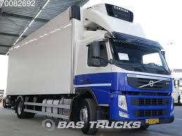 Sunkvežiminių šaldytuvų VOLVO FM 330 4X2 Ladebordwand EEV NL-Truck ... Epa Bureaucrats Go Rogue On Glider Truck Emissions Wsj Hire Handy Rentals Bruder Scania Rseries Low Loader Cat Bull Skelbiult Tms Centre 24 Hour Parts Mechanical Service Roador Rollup Doors Sinukhowoactorzz4257s3247truck Kaina 31 045 Wikipedia Heavy Steel Bar Products Eaton Company Guess The Location Of Maytag Trucks And Win Appliances The Ledvance Road Jungheinrich Etma12gereachtruck 2 058 Registracijos Led Headlight 7 With Park Light Adr Approved Lights