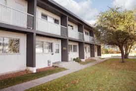 2 Bedroom Houses For Rent by 2 Bedrooms Local House Rentals In Edmonton Kijiji Classifieds