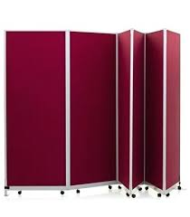 Bathroom Mirror Ikea Singapore by Qoo10 Folding Screenroom Divider Office Partitionwidest Mobile