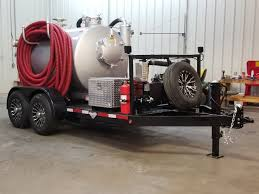 Vacuum Trailer Equipment For Sale - EquipmentTrader.com Craigslist Buffalo Cars And Trucks For Sale New Alfa Romeo Release Found On Montana L O N G B I Edition Va Upcoming 2019 20 Texas Military Vehicles For 3299 Does This 1985 Bmw 745i Have Some Skin In The Game Lugg Ondemand Moving Fniture Delivery Food Truck Builder M Design Burns Smallbusiness Owners Nationwide Richmond Top Poster Selling Car Truck Abomination As Rat Rod Mom Kills Robs Pennsylvania Man She Met Before Used Dump More At Er Equipment
