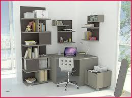 chambre podium alinea chambre adulte beau chambre alinea image de chambre idées