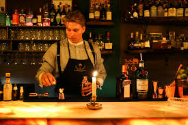 elianes speakeasy bar smart travelling