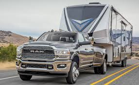 100 Cheap Trucks For Sale Under 1000 Ram 3500s Newgeneration Cummins Turbo Diesel Delivers Pound
