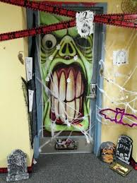 Halloween Cubicle Decoration Ideas by Decorations Ideas Inspirations Cubicle Decoration For