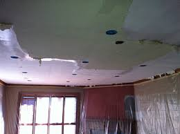 Bondex Popcorn Ceiling Patch by What Can Be Done With Popcorn Ceiling And How Expensive Is It