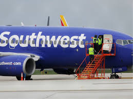 Second Southwest Airlines Flight Forced To Make Emergency Landing ... Will Southwests 49 Fares To Hawaii Trigger An Airline Price War Special Offers By Sherwinwilliams Explore And Save Today Modells Coupon 20 Off Southwest Airlines Code February 2018 Heres How Earn A Stack Of Points Without Even Flying Rapid Rewards Credit Cards Referafriend Chasecom February 2017 The Magazine Issuu Properties Wsj Wine Deal Tray Stainless Steel Costco Travel 2019 Review Good Or Not 25 Airlines Hacks That You Serious Cash Promocode 100 Kristalle 1 Ms 50 Energy Summoners Ios Android App Market Basket Coupons Online Ads Eyewear
