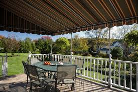 Residential Awnings - Awning Place Deck Porch Patio Awnings A Hoffman Diy Luxury Retractable Awning Ideas Chrissmith Houston Tx Rv For Homes Screens 4 Less Shades Innovative Openings Gallery Of Residential Asheville Nc Air Vent Exteriors Best Miami Place