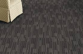 mohawk go forward carpet tiles high quality residential floor tiles
