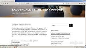 Coupon Codes For Idle Miner - Crypto Idle Miner Home ... 91 Off Prettygrafik Coupon Code Promo Nov2019 Nasm Disney Store 30th Anniversary Mystery Coupon Signals My Coupons On My Airtel App Sand Canyon Barber Duluth Trading Company Outlet Sandisk Code Ellisons Discount 2019 Amazon Warehouse Slickdeals How I Passed The Cpt Exam Mama Exercises 20 Off The Punch House Promo Codes Milano Di Rouge Smithub Personal Trainer Prep Aetna Card Journeyscom Academy Sports Laptop 133
