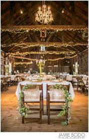 19 Best Rodes Barn Wedding In Swedesboro NJ Images On Pinterest ... The Loft At Jacks Barn Oxford Nj Frungillo Caters Conservatory The Sussex County Fairgrounds Augusta Best Outdoor Wedding Venues In Austin Perona Farms A Rustic New Jersey Wedding Venue Liberty Venue Cape May Rustic Country Sycamore Luxury Event Tinkered Tasures Fis New Book Prairiestyle Weddings Parsonage Weddings Get Prices For Bonnie Wireback Otography Private Event 40 Elegant European Outdoors Eclectic Unique