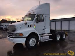 For Sale: 2005 Sterling AT9500 Day Cab 2007 Sterling Acterra Tandem Axle Packer Truck For Sale By Arthur 2002 L8500 Single Dump Trovei Sweet Diesel Sterling Pickup Truck Youtube 9500 Series Browse Truck Brands Used 2004 Trucks In Waxahachie Tx Used 2009 Acterra Stake Body For Sale In Al 2997 2fzhazcv16av38637 2006 L9500 Poctracom Pm 34027 Knuckleboom Crane On Lt9513 Trader New Aftermarket Headlights Most Medium Heavy Duty Trucks 2008 6 Wheel 3 Drop At Public Auction Bullet 5500 4x4 Crew Cab 67l Cummins Diesel