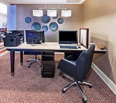 Front Desk Agent Salary Hilton by Book Homewood Suites By Hilton Laredo At Mall Del Norte In Laredo