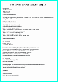 Class B Cdl Driver Cover Letters Inspirational Resume Objective With ... Truck Driver Job Description For Resume Roddyschrockcom Class B Cdl Cover Letters Best Of Letter Sample Professional Awesome Simple But Serious Mistake In Making Cdl About Page 79 Advanced Logistic Solutions Inc Staffing Drivere Examples Driving Schools Indiana 30 Gezginturknet Truckdomeus Jobs In Oklahoma City Ok Cr England Transportation Services