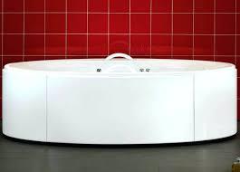 Bathtub Refinishing Miami Beach by Windpumps Info Wp Content Uploads 2017 10 Bath Tub