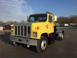 100 Brandywine Trucks 1991 International 2574 For Sale 20303711 From