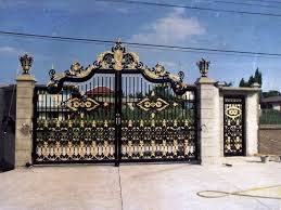 Gate Designs For Homes Pictures - Aloin.info - Aloin.info Fence Modern Gate Design For Homes Beautiful Metal Fence Designs Astounding Front Ideas Beach House Facebook The 25 Best Design Ideas On Pinterest Gate Stunning Gray Gold For Modern Home Decor Gates And Fences Tags Entry Front Pictures Of Gates Exotic Home Amazing Improvement 2017 Attractive Exterior Neo Classic Dma Customized Indian Main Buy Interior Small On