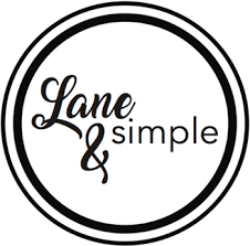 Lane & Simple LLC