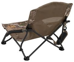 CAMP CHAIR BROWNING Camping Strutter Folding Hunting Camouflage Portable  Chair Browning Woodland Compact Folding Hunting Chair Aphd 8533401 Camping Gold Buckmark Fireside Top 10 Chairs Of 2019 Video Review Chaise King Feeder Fishingtackle24 Angelbedarf Strutter Bench Directors Xt The Reimagi Best Reviews Buyers Guide For Adventurer A Look At Camo Camping Chairs And Folding Exercise Fitness Yoga Iyengar Aids Pu Campfire W Table Kodiak Ap Camoseating 8531001