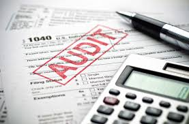 Red Flags That Could Increase Your Audit Chances