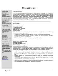 Sample Resume For Business Analyst Templates Fresher Corporate ... The Best Business Analyst Resume Shows Courage Sample For Agile Valid Resume Example Cv Mplates Uat Testing Workflow Lovely Ba Beautiful Doc Monstercom 910 It Business Analyst Samples Kodiakbsaorg Senior Mt Home Arts 14 Healthcare Collection Database Roles And Rponsibilities Original Examples 2019 Guide Samples Uml