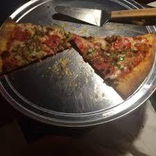 El Patio Conway South Carolina by Rotelli Pizza And Pasta 19 Photos U0026 29 Reviews Italian 201