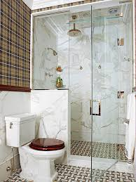 10 insanely clever design ideas for a small bathroom space