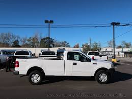 2006 Used Ford F-150 Regular Cab 4WD Long Bed At Fleet Lease ... Commercial Truck Wiggins Tires And Wash About Facebook Nedolast Motors Plymouth Oh And Auto Reapir Shop Preowned 2014 Ram 2500 Longhorn Crew Cab In Crete 8f3776a Sid Buy Passenger Tire Size 23575r16 Performance Plus Firestone 015505 Champion Fuel Fighter 21555r17 V Kevin Blakney Trailer Sales Manager Tec Equipment Linkedin Bangshiftcom Dodd Bros Wrecker Service 1941 Chevrolet Lives A New Life Old Ads Are Funny 1962 Ad Firtones Nylon Farm Us Allied Oil Snow Tire Wikipedia Firestone Transforce Ht Tirebuyer