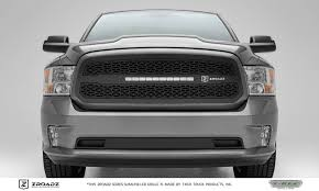 2014 Ram 1500 2014 Ram 1500 Side Hd Wallpaper 25 Rig Ready Sport Quad Cab Bmw Z4 Rampant Carlex Design 2015 Dodge Ram Dodge 2500 Big Horn Gettin The Job Done Right Rnewscafe Crew 4x4 Hemi Test Review Car And Driver Outdoorsman Slt Ecodiesel Drive Black Truck Awesome Pinterest Trucks Taxi Netcarshow Netcar Car Images Photo European Ecodiesel The Truth About Cars Used Lined Box Tow Haul Ac 4 Door Pickup In 201214 2 Lift Kit 4x4 Crew Cab At Fine Rides Plymouth Iid