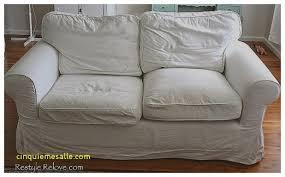 restuff sofa cushions edinburgh centerfieldbar com