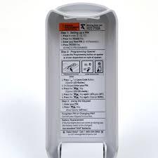 Buy OPEN BOX Genie GK Wireless Keyless Entry Pad R line