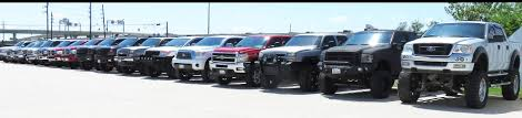 Used Cars Humble Kingwood Atascoci TX | Used Cars & Trucks TX | Fall ...