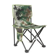 Ultralight Aluminum Alloy Foldable Four Corners Chair Camouflage ... Camping Chair Folding Hunting Blind Deluxe 4 Leg Stool Desert Camo Camp Stools Four Legged With Sand Feet And Bag Set Of 2 Red Wisconsin Badgers Portable Travel Table National Public Seating 5200 Series Metal Reviews Folding Chair Set Carpeminfo 5 Piece Outdoor Fniture Pnic Costway Alinum Camouflage Hiking Beach Garden Time Black Plastic Patio Design Ideas Indoor Ding Party