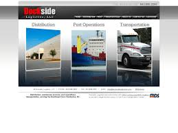 Dockside Logistics Competitors, Revenue And Employees - Owler ... Skyway Brokerage Brokerageskyway Morristown Drivers Service Home Facebook Material Delivery Inc Mechanic Wanted Schilli Cporation Flatbedlife Hash Tags Deskgram Our Shop Mds Trucking 2019 Ram 1500 Big Horn Rocky Top Chrysler Jeep Dodge Kodak Tn Elegant Playful Company Logo Design For Bulldog Aleksandar Bozic Controller Holdings Linkedin Multimedia Center Transpower Knighthorst Shredding Truck Fleet Shred Tech 30s And 26s