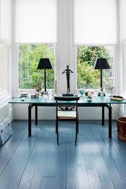 Teal Living Room Walls by Living Room Inspiration Farrow U0026 Ball