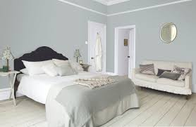 peinture chambre romantique peinture chambre lyon avec choix couleur peinture chambre idees et