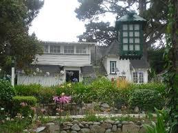 Lamp Lighter Inn Carmel by Green Lantern Inn Carmel Ca California Beaches