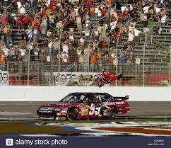 Oct 26 2008 Hampton Georgia USA NASCAR 2008 CARL EDWARDS