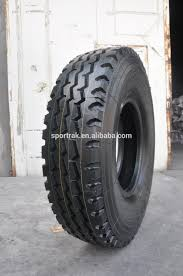 8.25r16 Light Truck Tire All Steel Radial Commercial Truck Tyre ... Truck Tires Goodyear Canada Light Tire Chain With Camlock Walmartcom 165r13 Tyre Trailer Power Pcr Car Gamma China High Quality Lt Mt Inc Review Pirelli Scorpion All Terrain Plus P28545r22 Firestone Desnation Le2 Suv And 110h 1800kms Timax Size 700 R16 700r16 Lt Tyres Top 10 Best Allterrain Mudterrain Youtube Heavy Duty Ltr Suv Whosale Suppliers Aliba