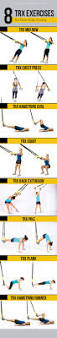 Trx Ceiling Mount Alternative by 223 Best Trx Workouts U0026 Exercises Images On Pinterest Workout